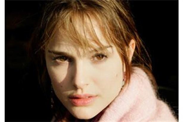 Natalie Portman sonunda patladı!
